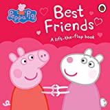 Peppa Pig Best Friends