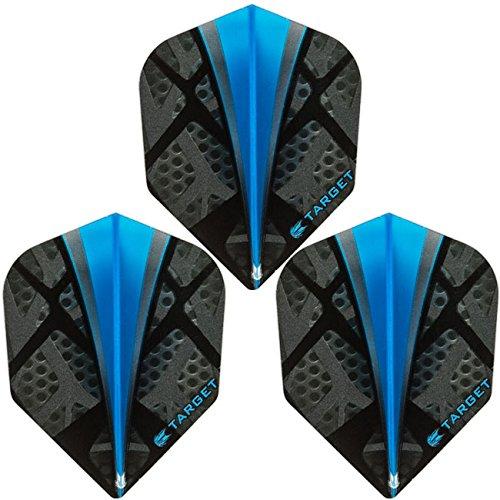 3-sets-target-vision-dart-flights-blue-center-sail