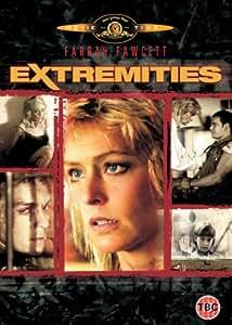 Extremities [DVD]