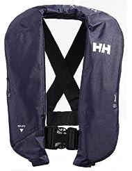 Helly Hansen Inflatable Inshore Gilet de sauvetage
