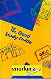 The Good Study Guide (Course D103)