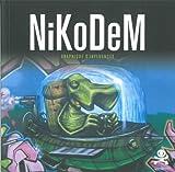 NiKoDeM : Graphique d'influences
