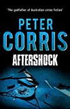 [(Aftershock)] [By (author) Peter Corris] published on (April, 2015)