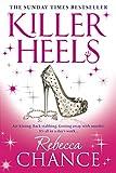 Killer Heels (English Edition)