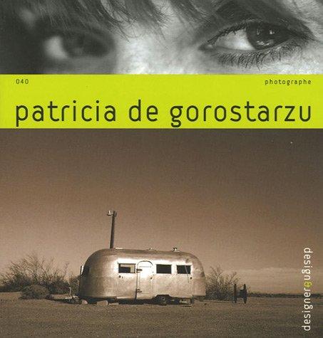 Patricia de Gorostarzu
