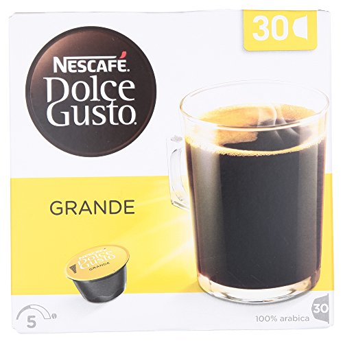 nescafe-dolce-gusto-grande-coffee-pods-30-capsules-pack-of-3-total-90-capsules