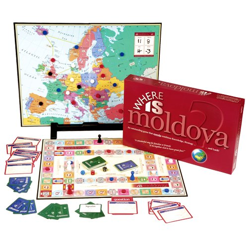where-is-moldova
