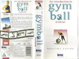 Introduction to Gymball workout