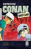 Detektiv Conan - Creepy Cases