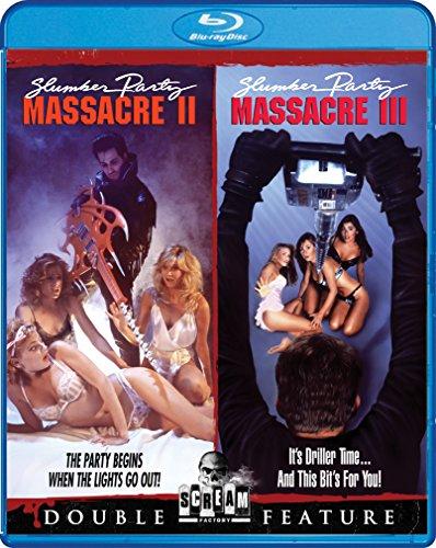 slumber-party-massacre-ii-slumber-party-massacre-iii-blu-ray