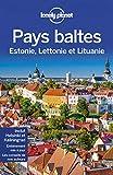 Pays Baltes - 3ed
