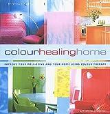 The Colour Healing Home