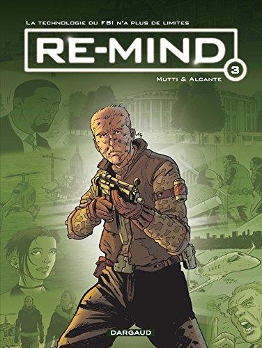 Re-Mind - tome 3 - Sans titre