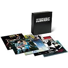 Vinyl Box - 50th Anniversary Deluxe Edition [Vinilo]