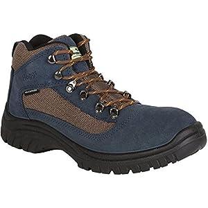 51X2878yCWL. SS300  - Hoggs of Fife Rambler Mens Waterproof Hiking Walking Lace up Boots