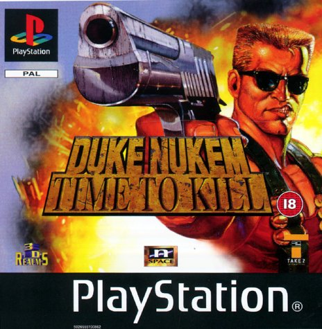duke-nukem-time-to-kill