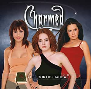Charmed [Import USA]