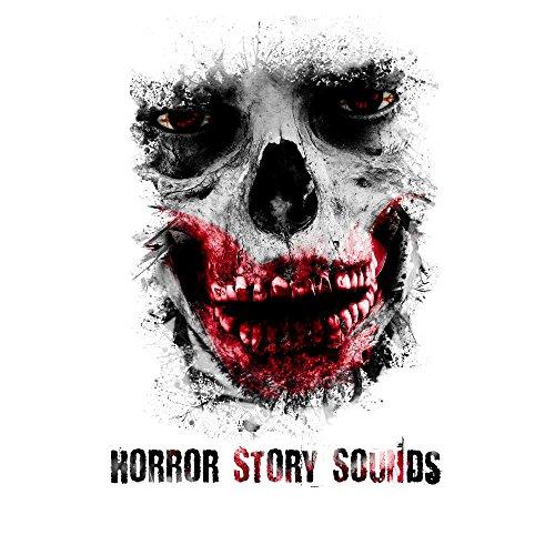 Happy Halloween (Happy Halloween Scary Stories)