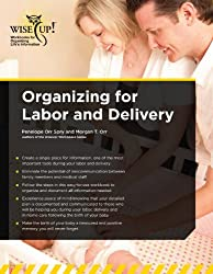 Organizing the Birth of Your Child