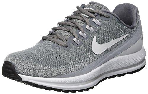 Nike W Air Zoom Vomero 13 (W)