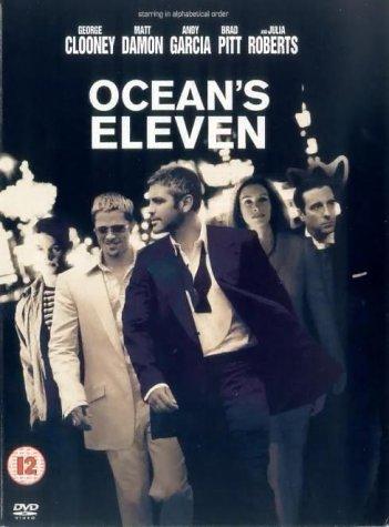 oceans-eleven-dvd-2001