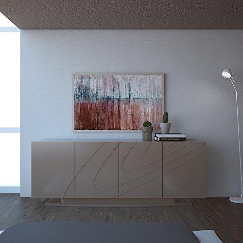 luxury-large-modern-sideboard-cabinet-buffet-in-beige-high-gloss-stock