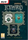 Icewind Dale 3-in-1 Compilation (PC DVD) [import anglais]
