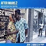 After Hours 2 - More Northern Soul Masters