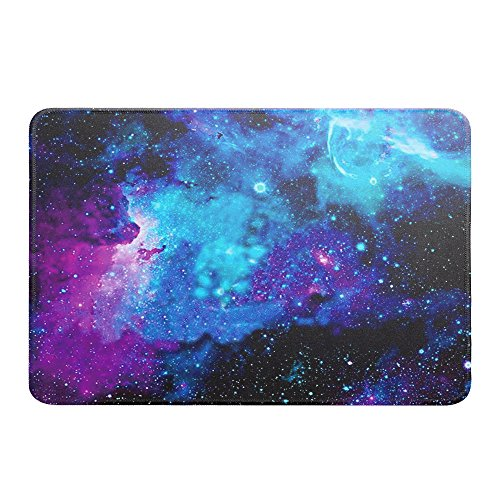 ivolerr-mousepad-gaming-mouse-pad-l-300mmx250mmx3mm-tappetino-mouse-impermeabile-cuciture-sui-bordi-