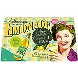 """Natives - Set de table """"Limonade"""""""