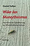 Wider den Moneytheismus