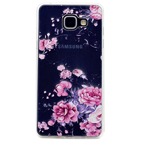 samsung-galaxy-a3-2016-a310-cover-trasparente-bumper-protettivo-skin-tpu-gel-silicone-custodia-ultra