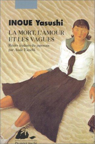 """<a href=""""/node/2753"""">La mort, l'amour et les vagues</a>"""