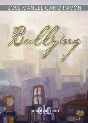Bulling por Jose Manuel Cano Pavón