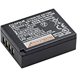 FujiFilm W126S Li-ion Replacement Battery