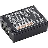 Fujifilm NP-W126s Pack de Batterie pour Hybride série X Noir