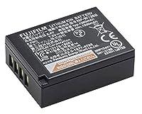 Fujifilm NP-W126S - Batería Recargable, Negro