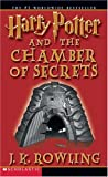 Harry Potter, volume 2 - Harry Potter and the Chamber of Secrets - Scholastic Paperbacks - 01/11/2002