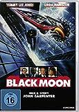 Black Moon kostenlos online stream