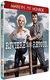 La rivière sans retour [Blu-ray]