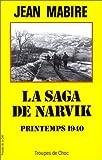 La Saga de Narvik