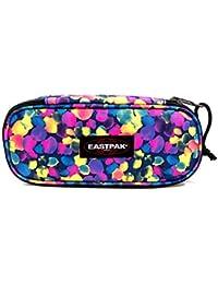 Eastpak Oval, Sac/bagage