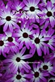 The Garden and Nature Quiz Book
