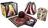 Il Grande Lebowski: Collector's Edition (4K Ultra HD + Blu-Ray)  (2 Blu Ray)