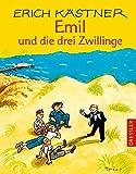 ISBN 3791530135