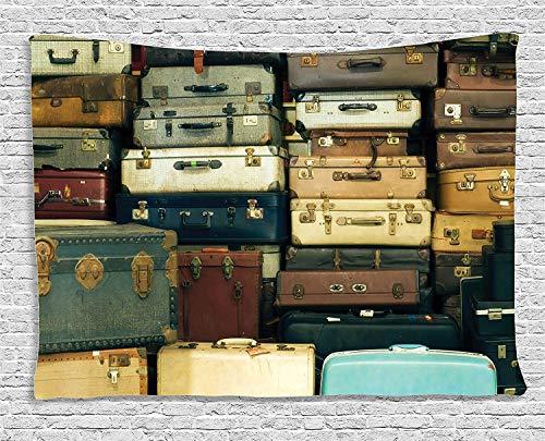 Soefipok Colección de decoración Vintage