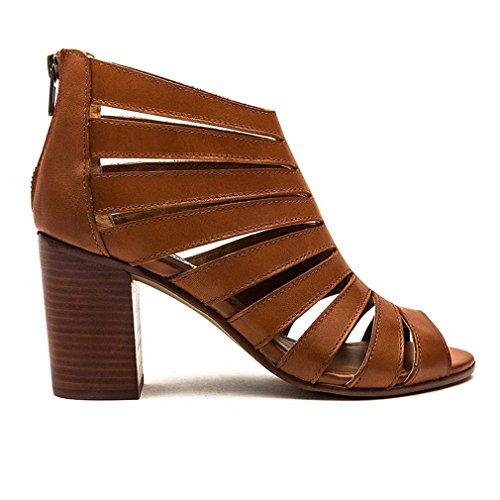steve-madden-ladies-vendetaa-sm-multi-strap-block-heel-sandal-in-tan-size-uk-5