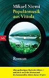 Populärmusik aus Vittula: Roman bei Amazon kaufen