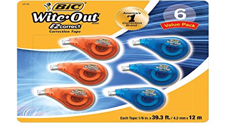 bic-wite-out-ez-correct-correction-tape-6-pk