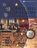 Centuries Of Europe Chronology